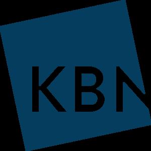 KBN webinar platform hosts Den lokale klimarisikoen - DEL 2