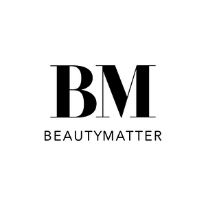 BeautyMatter webinar platform hosts 301: What's Good for Thee is Good for Me - Building A Path to Sustainability