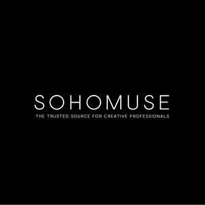 SohoMuse webinar platform hosts Testing Muse Master 2