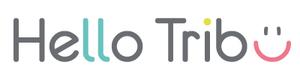 Hello Tribu webinar platform hosts Mon accouchement en période de confinement