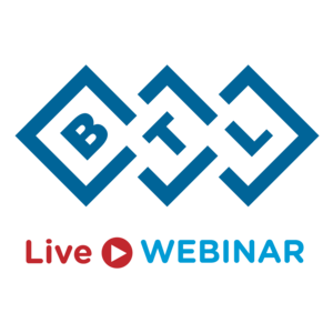 BTL webinar platform hosts BTL High Intensity Laser