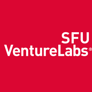 SFU VentureLabs webinar platform hosts Day 2 - P.A.C.E: Digital Marketing Blueprint for Startups