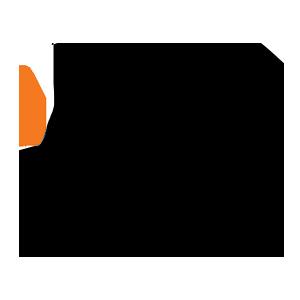 Isha Foundation APAC webinar platform hosts Isha Kriya