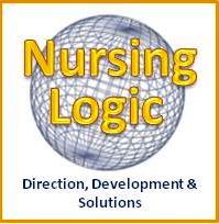 Nursing Logic webinar platform hosts Success Tips for Nurses for Considerng Online College