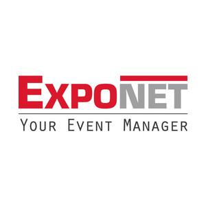 Exponet webinar platform hosts IT projekt v ohrožení