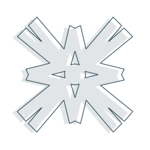 MSB School Services webinar platform hosts X Logs User Group