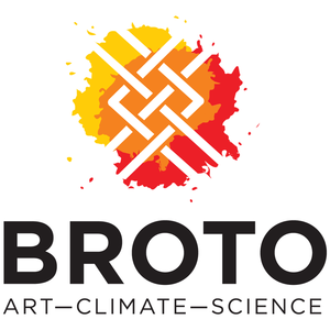 Broto.eco webinar platform hosts COVID's Eco-Lesson in Behavior Change