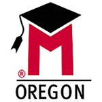 Oregon MESA webinar platform hosts MESA Talks 2020 - Broken & Inequitable Systems