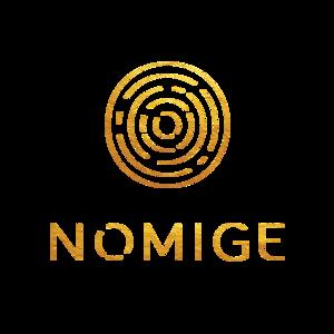 Nomige webinar platform hosts Nomige Masterclass