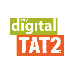 My Digital TAT2 webinar platform hosts FUHSD Parent Education Presentation: Raising Digitally Resilient Teens