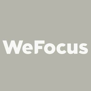 WeFocus webinar platform hosts Corporate Mental Health Webinar (UK)