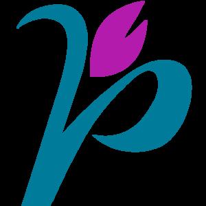 Parkinson Society British Columbia webinar platform hosts April Challenger- Session 2