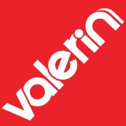 The Valerin Group webinar platform hosts City of Oldsmar Climate Resiliency Plan Virtual Public Meeting #1