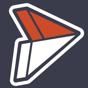 VAMONDE webinar platform hosts Digital Field Trips & Virtual Education Content
