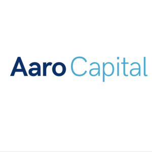Aaro Capital webinar platform hosts The Institutionalisation of the DLT & Cryptoasset Investment Space