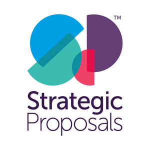 Strategic Proposals webinar platform hosts 20+ years, 20+ lessons - FREE WEBINAR RECORDING