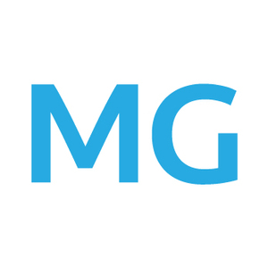 MG Group webinar platform hosts GM's Recovery Playbook (1st Draft)