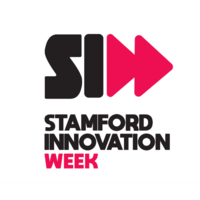 Stamford Innovation Week webinar platform hosts The L(a)unch Show; Featuring: The Startup Guy, Education's Future is Innovation; and CEO of Social AI Startup