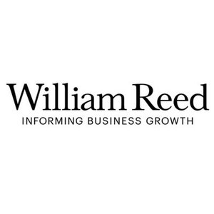 William Reed Business Media webinar platform hosts Engineering profitable menus: Turning insights into action
