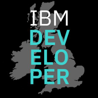 IBM Developer UKI webinar platform hosts Build reactive Java applications ready for an event-centric world