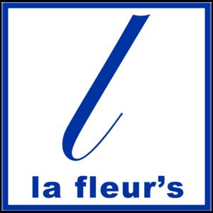 TLF Publications, Inc. webinar platform hosts The Final-e-Conference Day-1