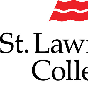 St Lawrence College webinar platform hosts Community Integration through Cooperative Education