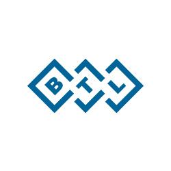 BTL zdravotnická technika webinar platform hosts Možnost konzultovat vyšetření se vzdálenými odborníky pomocí BTL CardioPoint-NETconsult