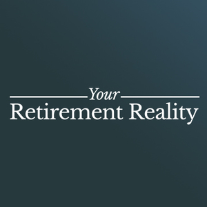 Your Retirement Reality webinar platform hosts Surviving Market Volatility & Maximizing Your Social Security Benefits - Hosted by Mike Nash