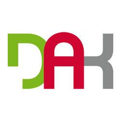 DAK Intermediairscollectief webinar platform hosts Op weg met DAK Autolease!