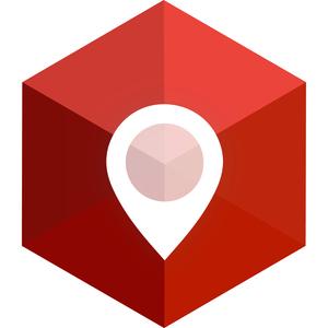 TripService webinar platform hosts Navigatie altijd aan, zelfs bij wegwerkzaamheden