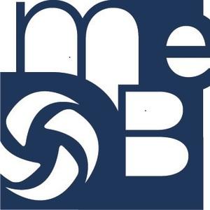 Maui Economic Development Board webinar platform hosts 10:12AM - PANEL: Solar Jobs – Being Part of the Solution?