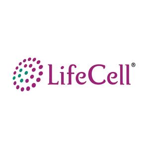 LifeCell  webinar platform hosts Moments of Motherhood - Dr Jheelam Mukhopadhyay