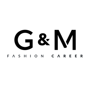 G&M Fashion Career webinar platform hosts Diversity & Inclusivity in the Fashion Industry