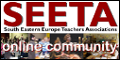 SEETA  Community webinar platform hosts Data Analysis