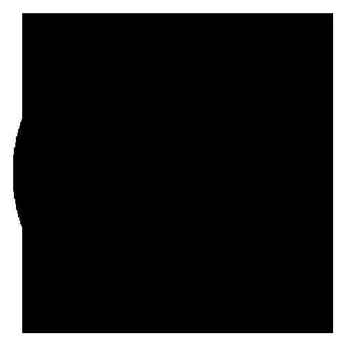 1617112702-3a00c48641a40247
