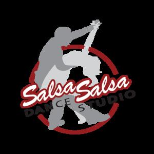Salsa Salsa Dance Studio webinar platform hosts Free Online Salsa Shine Class w/ Andy Mata