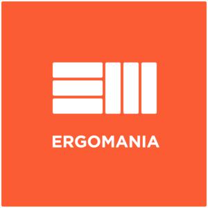 Ergománia Digital Product Design webinar platform hosts ONLINE EVENT: THE 7 DEADLY SINS IN FINTECH UX