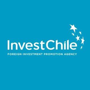 """InvestChile Webinar webinar platform hosts Empresas y sustentabilidad en tiempos de crisis - Lanzamiento del programa """"Mide lo que Importa"""""""