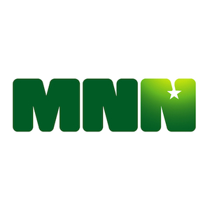 Manhattan Neighborhood Network webinar platform hosts Info Session (English)