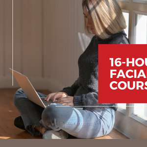 Ideal Innovations Inc webinar platform hosts 4-hour Overview of Facial Examination (December 14, 2021)
