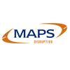 MAPS webinar platform hosts ESET Webinar - Cómo prevenir la fuga de información y seguridad en tiempos de Covid
