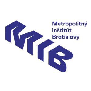 Metropolitny institut Bratislavy webinar platform hosts Územný plán hlavného mesta SR Bratislavy, zmeny a doplnky 07