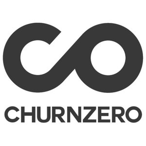 ChurnZero webinar platform hosts Virtual RYG for Midwestern Customer Success Leaders