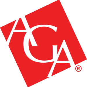 American Gaming Association webinar platform hosts Accelerating Gaming's Recovery: 2021 Preview