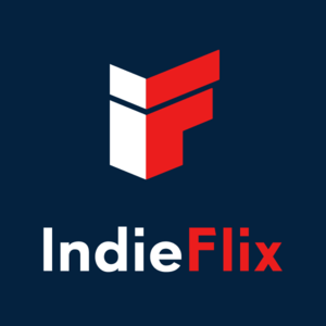 IndieFlix webinar platform hosts To Be Announced
