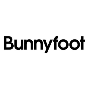 Bunnyfoot webinar platform hosts UX Sheffield - Rolf Molich '9 useful steps for increasing the UX maturity of your organisation'