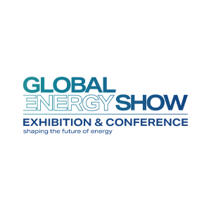 Global Energy Show webinar platform hosts Phased Array Technology Serving Combo Metal Loss, Cracks & Dents Inline Inspection