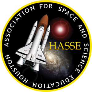 HASSE Motivational Seminar webinar platform hosts Colonizing on Mars? 'NASA Blueberry' wants to be in crew ...