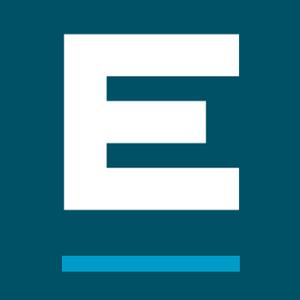 Elcee Group B.V. webinar platform hosts Recording Diederik