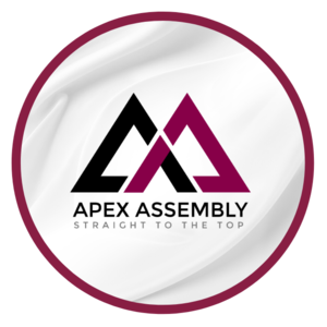 Apex Assembly webinar platform hosts National Cloud Transformation Summit
